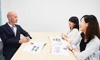 برنامج تدريب المعلمين اليابانيين
