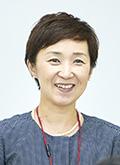 Ms. Sekikawa