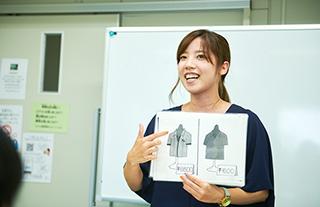 同时开设日本语教师养成讲座